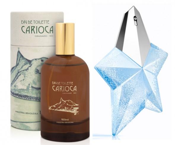 290115-lancamentos-beleza-jan-perfume