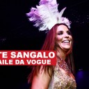 060215-ivete-sangalo-baile-da-vogue-1