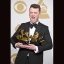 Divulgação/Grammy