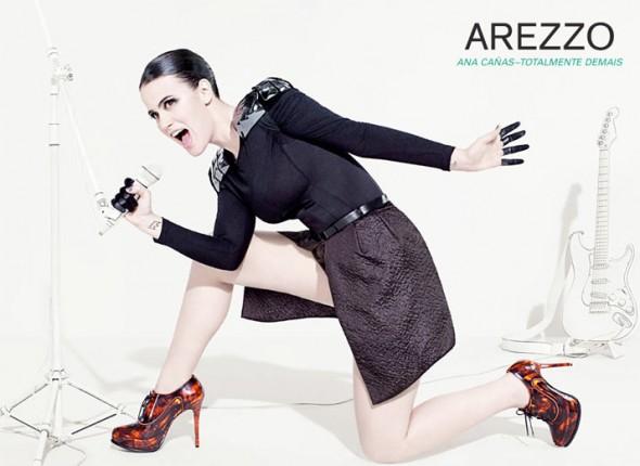 110215-arezzo-ana-canas-2010