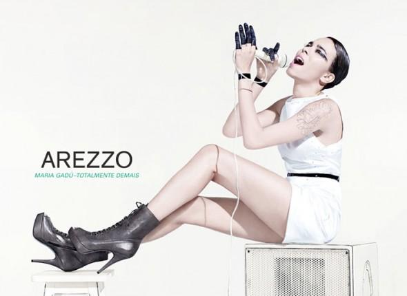 110215-arezzo-maria-gadu-2010