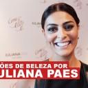 120215-juliana-paes-conta-o-que-aprendeu-1