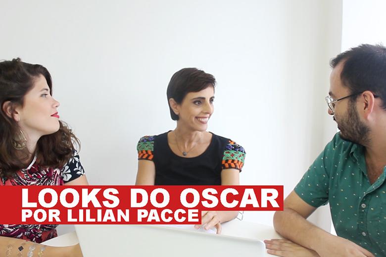 Lilian Pacce - Página 10 de 17 - Lilian Pacce 27c81052ea0