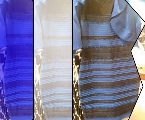 Vestido Azul R Preto Ou Branco E Dourado Vestidos