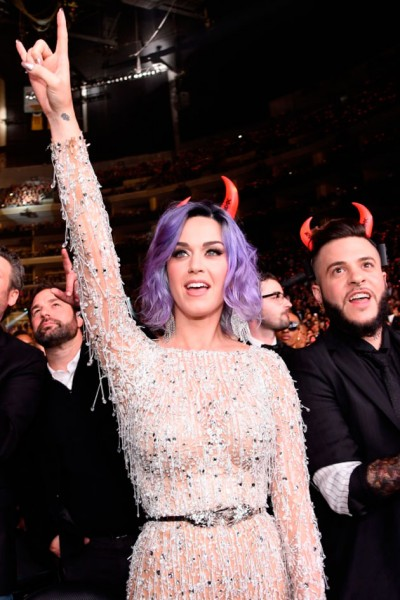 80215-grammy-2015-katy-perry