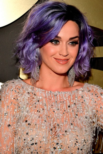 80215-grammy-2015-katy-perry-close