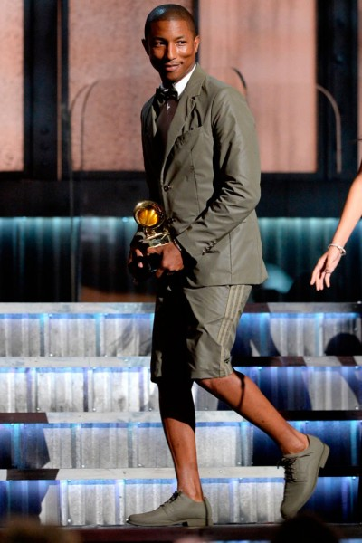 80215-grammy-2015-pharrell-williams