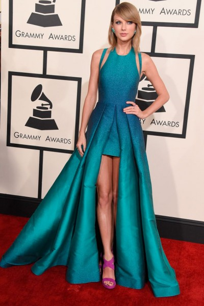 80215-grammy-2015-taylor-swift