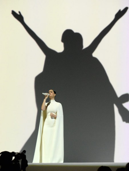 90215-katy-perry-palco-grammy