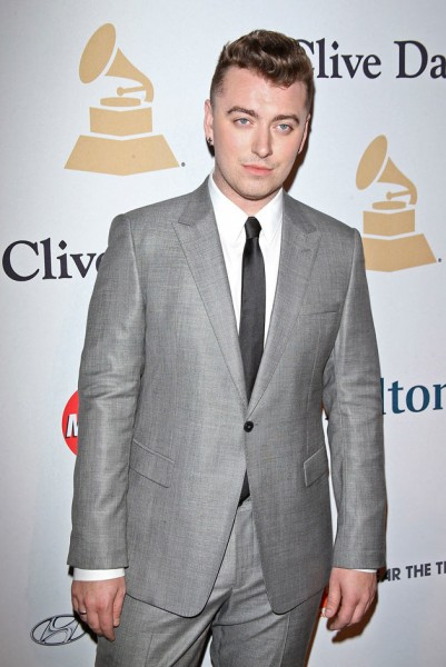 90215-sam-smith-grammy