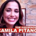 050315-top-figurinos-camila-pitanga-1