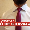 090315-comofaz-no-de-gravata-1