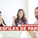 120315-papopipoca-desfiles-de-paris-1