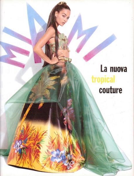 130315-manuela-pavesi-03