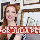 160315-erros-da-brasileira-por-julia-petit-1