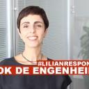 190315-lilianresponde-engenheiras-1