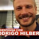 200315-na-despensa-com-rodrigo-hilbert