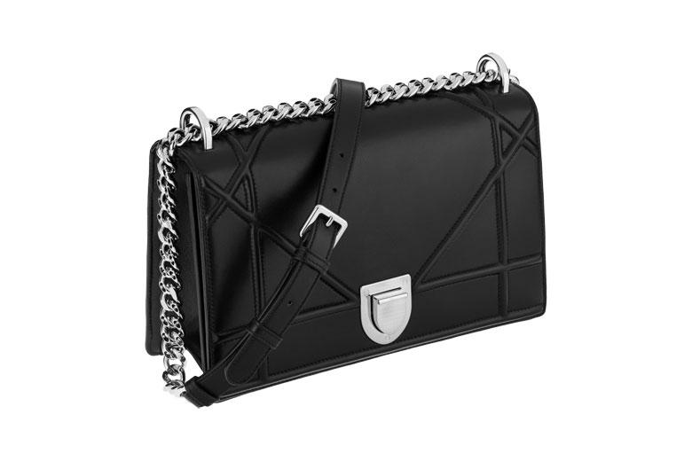 49c9b9de133 Como é feita a Diorama  a nova bolsa da Dior! - Lilian Pacce