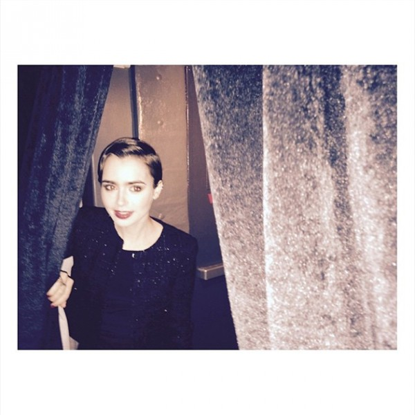 310315-chanel-ny-insta-lily-collins