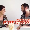 310315-papopipoca-lollapalooza-1