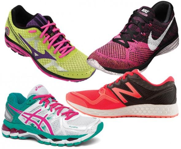 90315-fitness-corridao