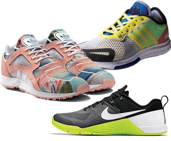 90315-fitness-tenis-funcional