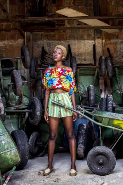04052015-moda-africa-dresscoracao (1)