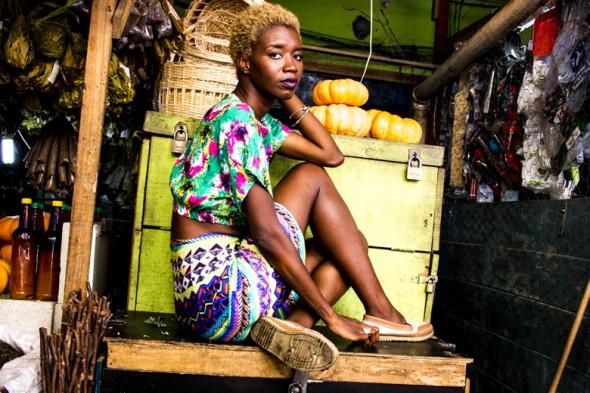 04052015-moda-africa-dresscoracao (3)