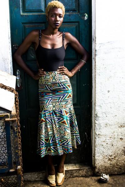 04052015-moda-africa-dresscoracao (4)