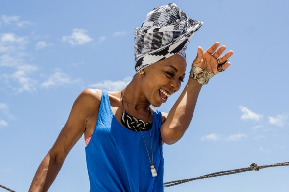 04052015-moda-africa-turbantese (12)