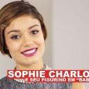 070415-sophie-charlotte-comenta-figurino-babilonia-1