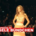 150415-gisele-bundchen-despedida-video-2
