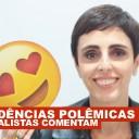 170415-capa-emojis-jornalistas-1