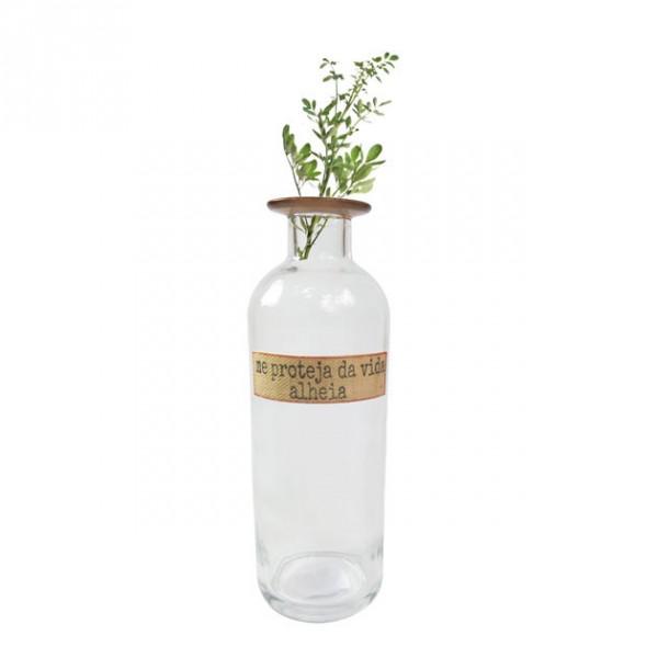 280415-feira-rosenbaum-design-13