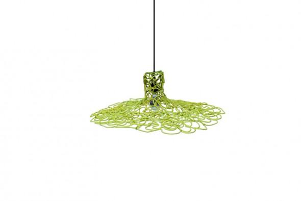 280415-feira-rosenbaum-design (9)