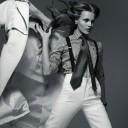 Reprodução/Vogue