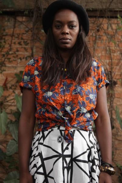 04052015-moda-africa-okan (3)