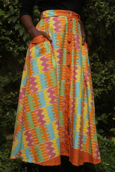 04052015-moda-africa-okan (4)