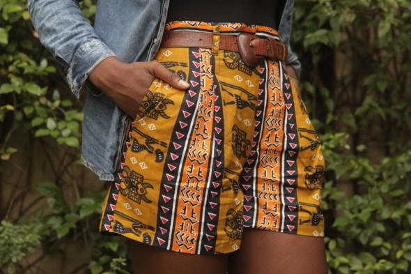 04052015-moda-africa-okan (7)