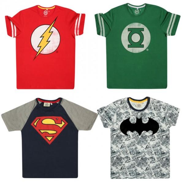 060515-roupa-super-heroi (2)