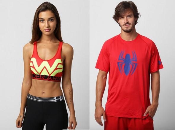 060515-roupa-super-heroi (4)