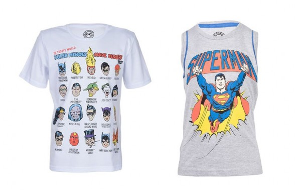 060515-roupa-super-heroi (7)