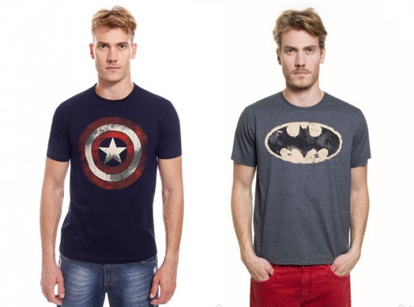 060515-roupa-super-heroi (8)