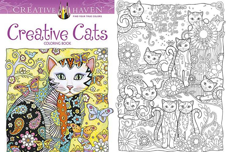13 Livros De Colorir Pra Desestressar Lilian Pacce