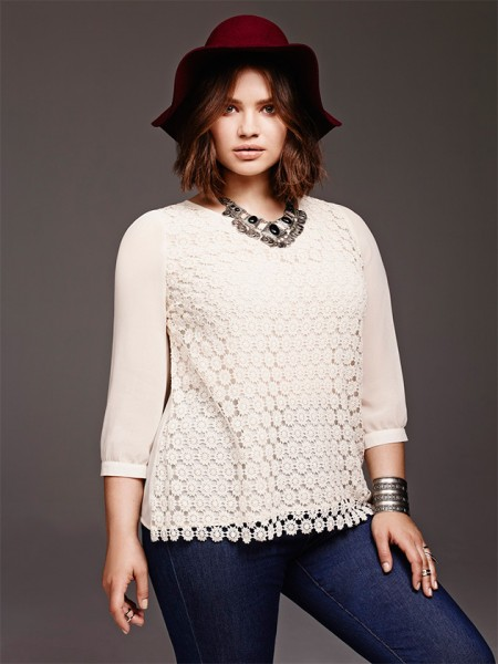 210515-forever-21-plus-size-oi15