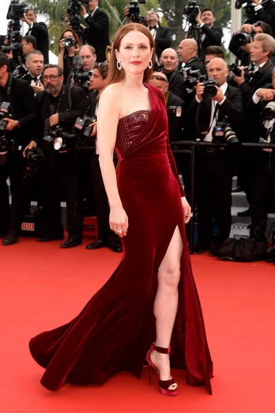 230515-cannes-melhores-looks-julianne-moore-givenchy-altacostura