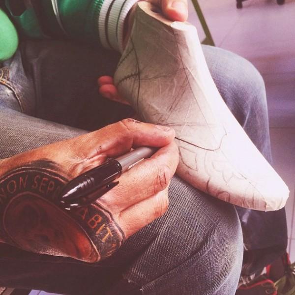 250515-louloux-shoes (1)