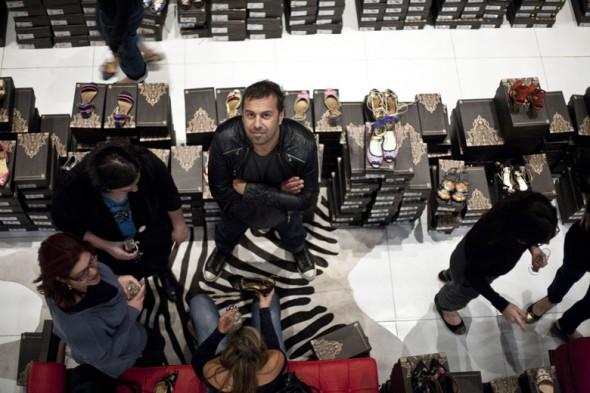 250515-louloux-shoes (12)