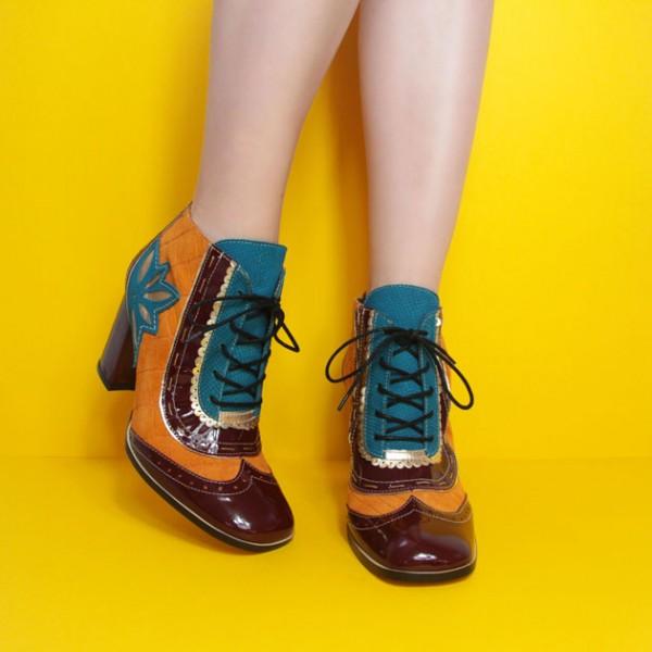 250515-louloux-shoes (7)