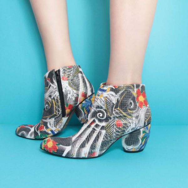 250515-louloux-shoes (8)